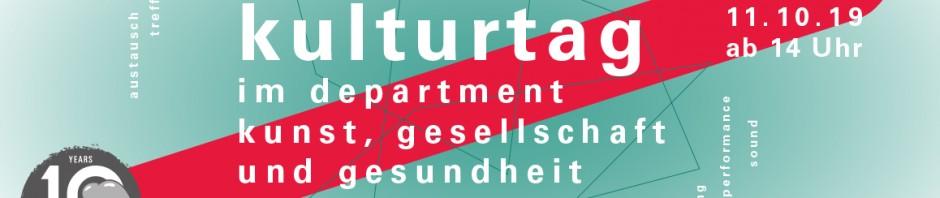 MSH_Slider_Kulturtag-1